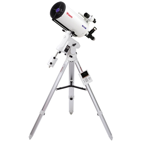 【送料無料】 ビクセン 天体望遠鏡 SXD2・PFL-VC200L[SXD2・PFLVC200L] 【メーカー直送・代金引換不可・時間指定・返品不可】
