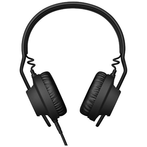 【送料無料】 AIAIAI ヘッドホン AIAIAI TMA-2 DJ Preset 75002
