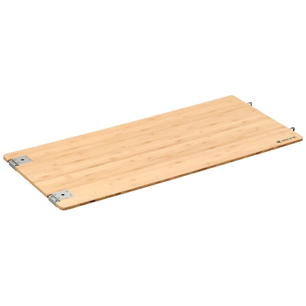 【送料無料】 スノーピーク テーブルアクセサリー ジョイントパーツ マルチファンクションテーブル ロング竹 CK-117T