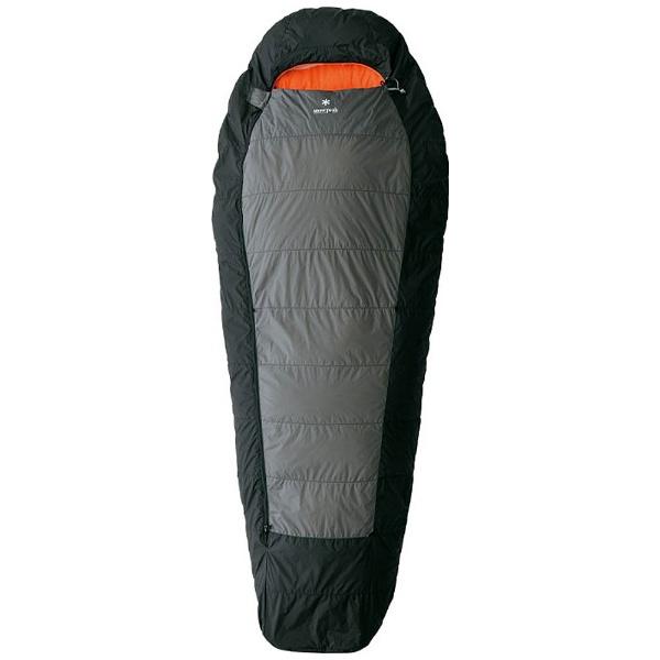 【送料無料】 スノーピーク スリーピングギア 寝袋 BACOO 350 BDD-021