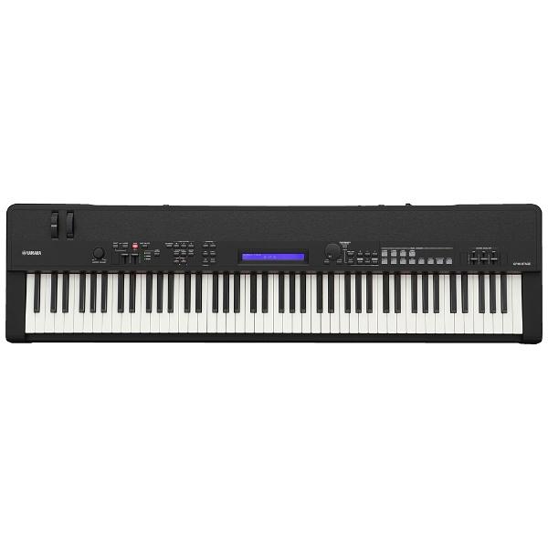 【送料無料】 ヤマハ YAMAHA CP40STAGE 電子ピアノ CP STAGEシリーズ [88鍵盤][CP40STAGE]