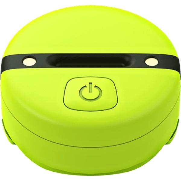 【送料無料】 ZEPP ゴルフ用3Dモーションセンサー Zepp ゴルフ 2 スイングセンサー ZEP-BT-000001[ZEPBT000001]
