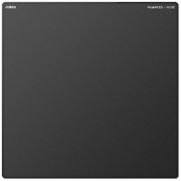 【送料無料】 コッキン NDフィルターニュアンス NDX32 XL
