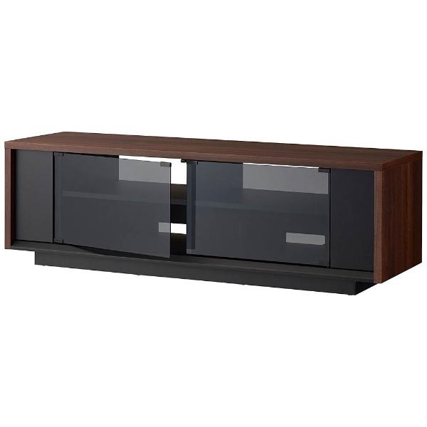 【送料無料】 ハヤミ工産 テレビ台 リビングボードA-5214