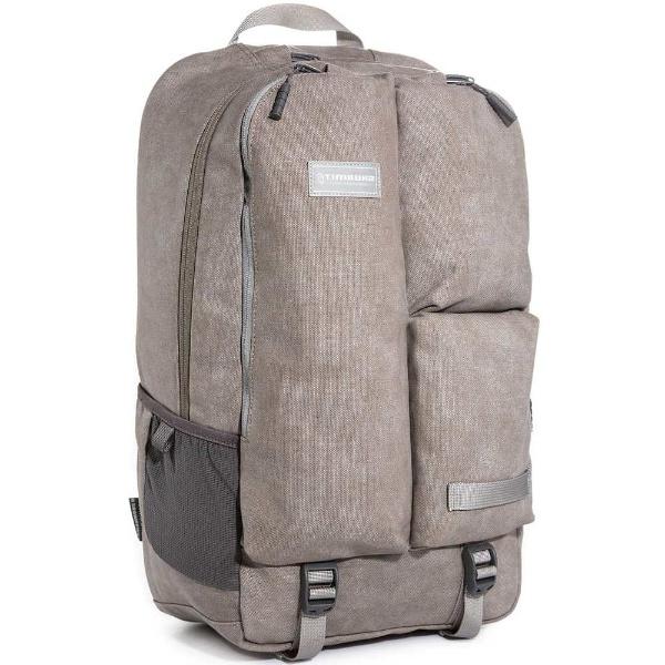 【送料無料】 TIMBUK2 バックパック Showdown Laptop Backpack(Oxide/OSサイズ) 346-3-3231