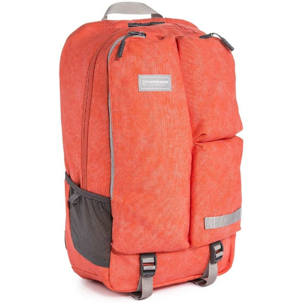 【再入荷!】 【送料無料】 TIMBUK2 バックパック Showdown Laptop Backpack(Sherbet/OSサイズ) Showdown 346-3-4423, deco&styleらくだ館:c7eb1050 --- clftranspo.dominiotemporario.com