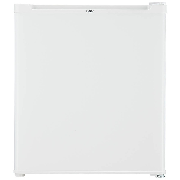 【標準設置費込み】 ハイアール Haier JR-N47A-W 冷蔵庫 Joy Series ホワイト [1ドア /右開きタイプ /47L][JRN47A_W]