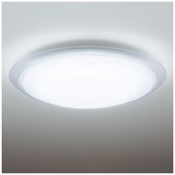 【送料無料】 パナソニック Panasonic リモコン付LEDシーリングライト (~10畳) HH-CB1070A 調光・調色(昼光色~電球色)[HHCB1070A]