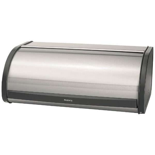 【送料無料】 ブラバンシア 食品保管容器 ブレッドピン ロールトップ 29944-5 マット
