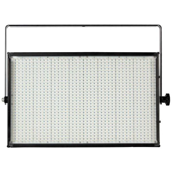 【送料無料】 カムライト SL-H7500D/3200K LEDライト[SLH7500D3200K]