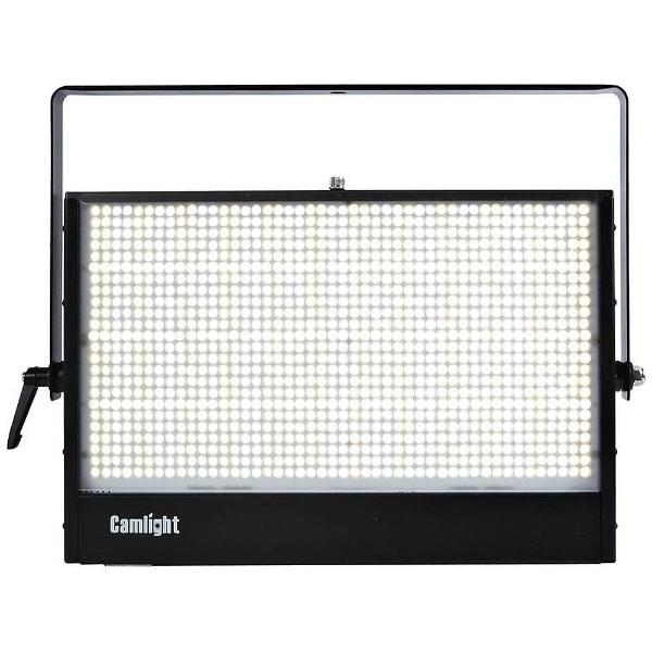 【送料無料】 カムライト PL-H5500/3200K LEDライト[PLH55003200K]
