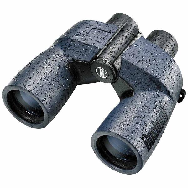 【送料無料】 ブッシュネル 7倍双眼鏡 マリーン7デジタル #137570
