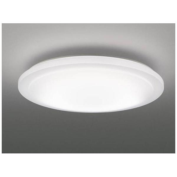 【送料無料】 コイズミ KOIZUMI リモコン付LEDシーリングライト (~8畳) BH15715CK 調光・調色(昼光色~電球色)[BH15715CK]