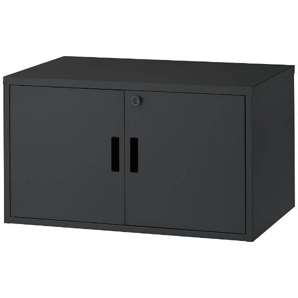 【送料無料】 ハヤミ工産 機器収納ボックス PHP-B8100L