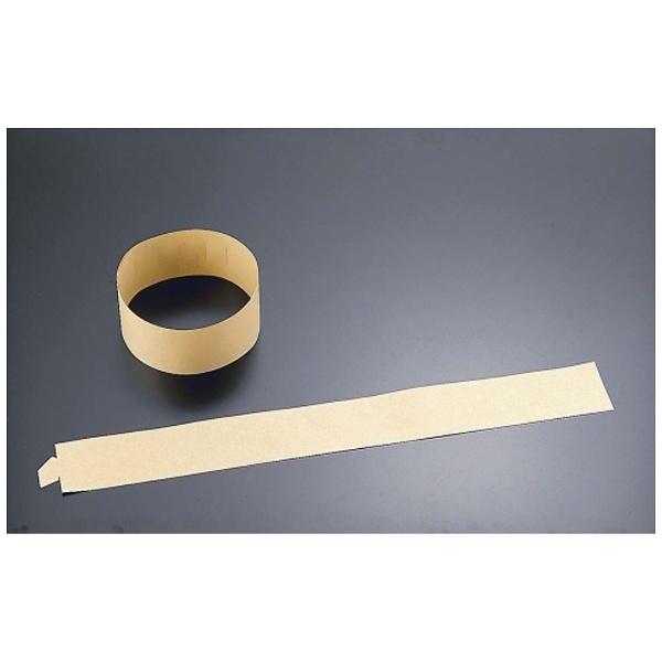 【送料無料】 水野産業 紙製グリルカバー(500枚入) 183542 <PGLC501>