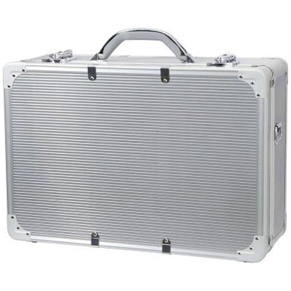 【送料無料】 エツミ ハードケース E-BOX アタッシュL E-9035[E9035EBOXアタッシュL]