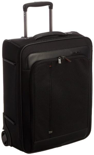 【送料無料】 サムソナイト ビジネスキャリー Essence Pro R32*09009 ブラック