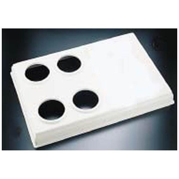 【送料無料】 カーライル カーライル テーブルトップ オーガナイザー4 CM1060 <LOC04>
