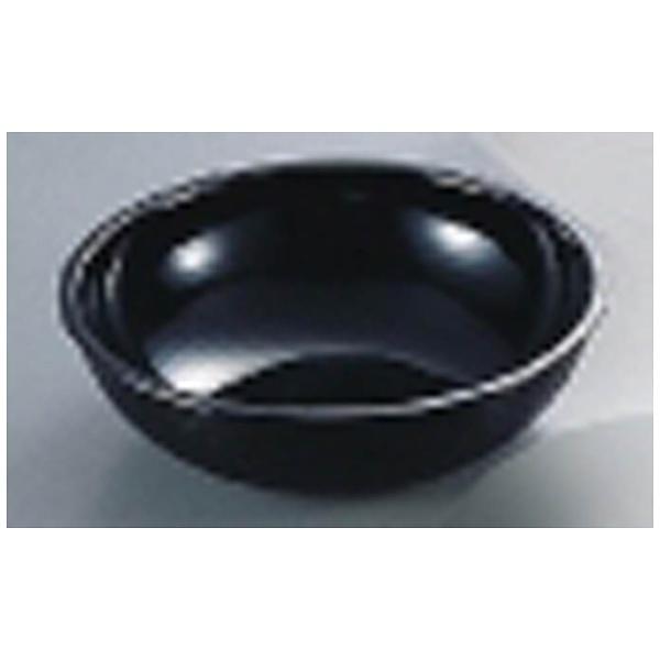 【送料無料】 キャンブロ社 キャンブロ 丸型リブタイプサラダボール RSB23CW (ブラック) <LSL11239A>