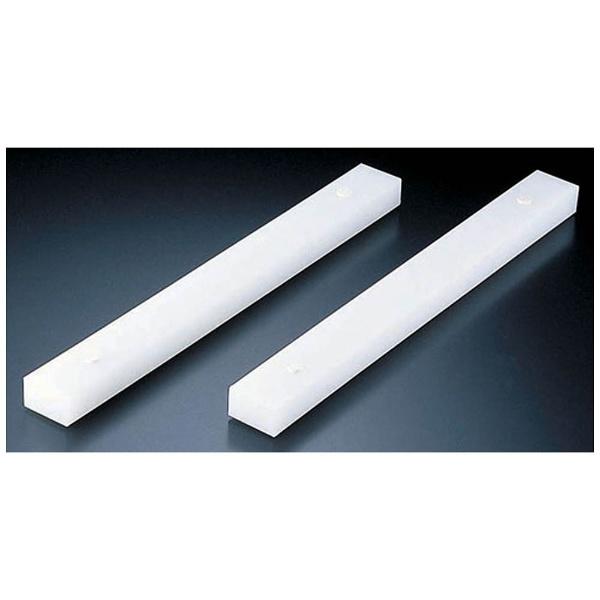 【送料無料】 住ベテクノプラスチック プラスチックまな板受け台(2ケ1組) 60cm UKB03 <AMNB260>