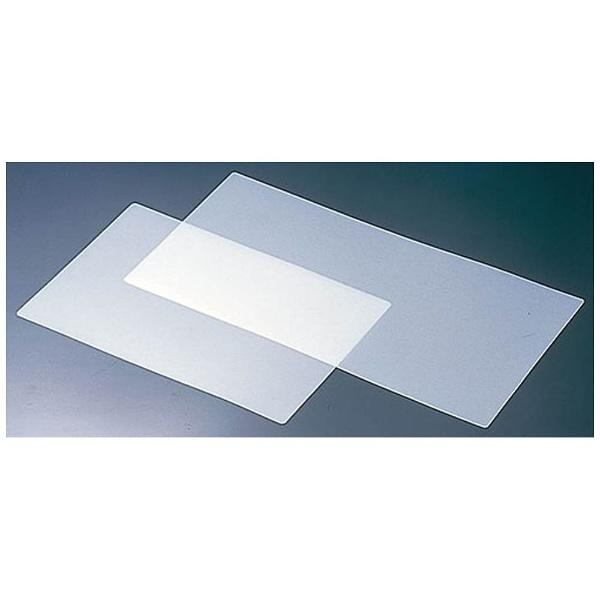 【送料無料】 住ベテクノプラスチック 住友 使い捨てまな板 (100枚入) 600×300mm <AMN842>