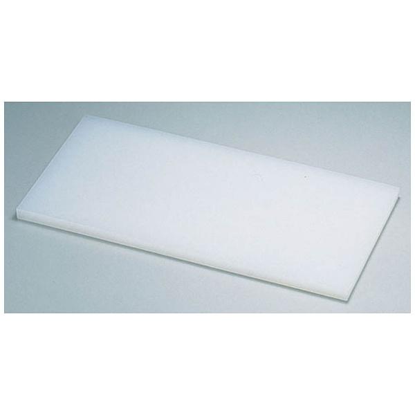 【送料無料】 住ベテクノプラスチック 住友 抗菌プラスチックまな板 M <AMN06006>