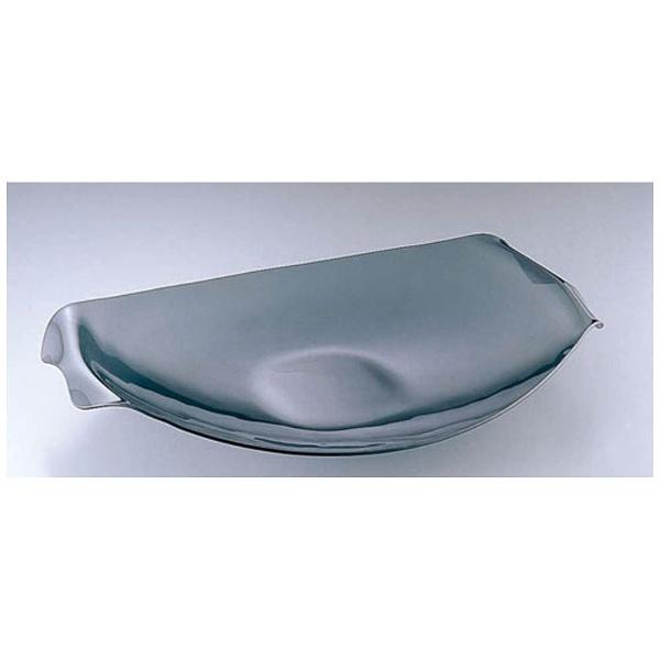 【送料無料】 ミヤザキ食器 グランデヴェートロ GV7451BK センターピース 74cm <RGL9701>