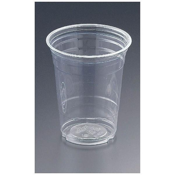 【送料無料】 水野産業 PETカップ(1000入) 187874 16オンス <XKT8402>
