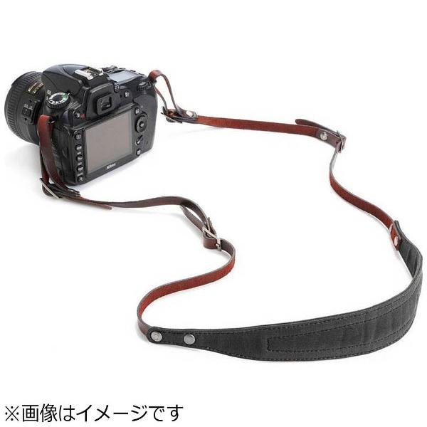 【送料無料】 イデアミクス ONA5-015BL リマ (ブラック)[ONA5015BL]