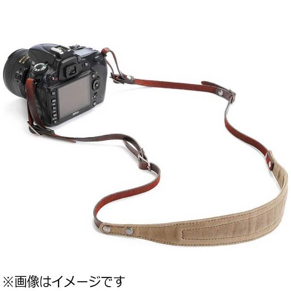 【送料無料】 イデアミクス ONA5-015RT リマ (フィールドタン)[ONA5015RT]
