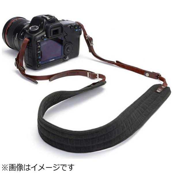 【送料無料】 イデアミクス ONA5-023BL プレシディオ (ブラック)[ONA5023BL]