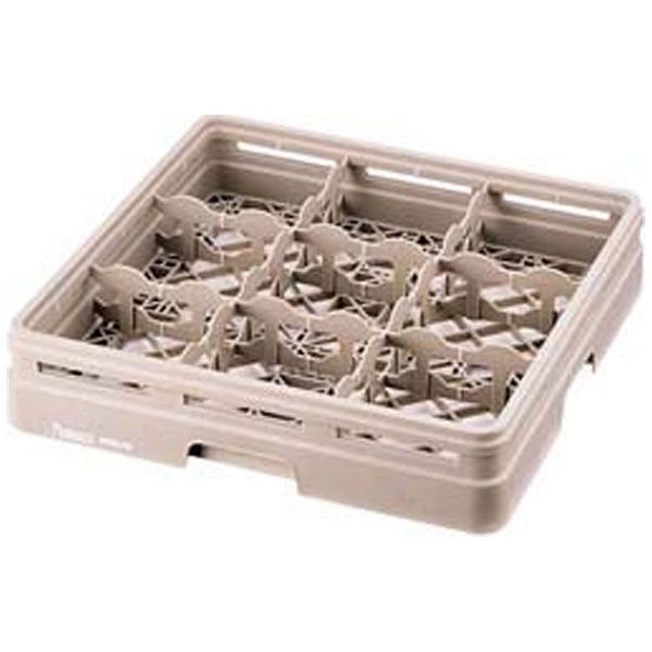 【送料無料】 レーバン レーバン カップラック フルサイズ(スープ用) 36-89-SD <IKT1808>