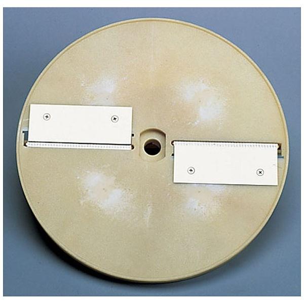 【送料無料】 平野製作所 KB-745E・733R用タンザク盤 0.8mm×2.0mm <CTV01008>