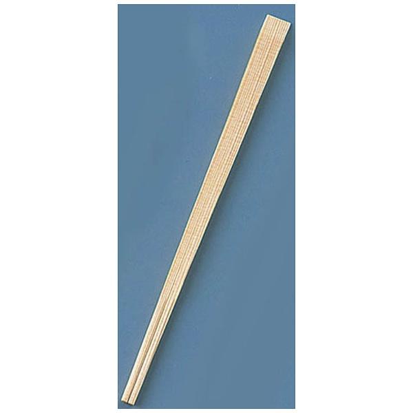 【送料無料】 ツボイ 割箸 杉柾天削 24cm (1ケース5000膳入) <XHS91>