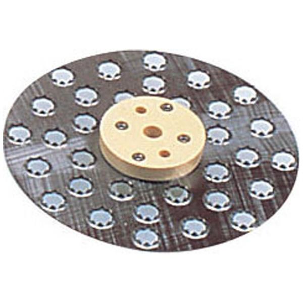 【送料無料】 平野製作所 電動高速ネギカッター NC-2 オプション オロシ円盤セット <CNG1403>