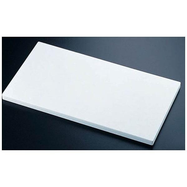 【送料無料】 リス リス 抗菌剤入り業務用まな板 KM10 900×450×H30 <AMNB410>