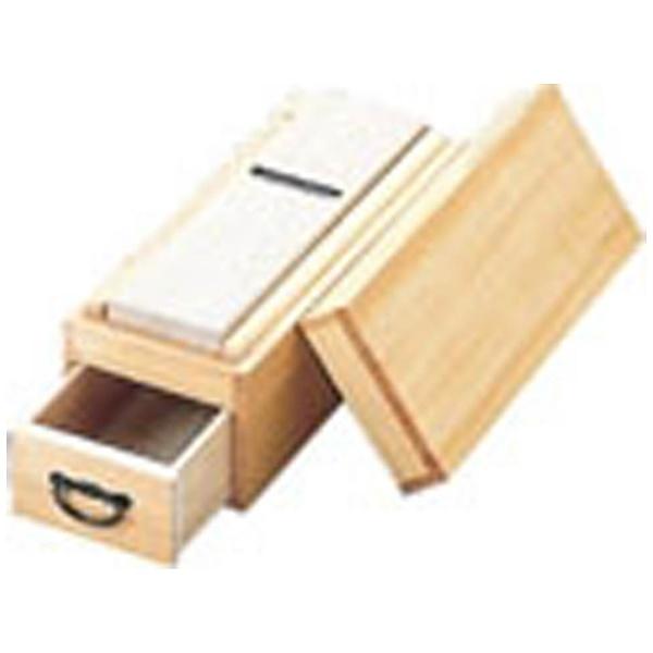 【送料無料】 滝沢製作所 替刃式 木製かつ箱 匠 <BKTA1>