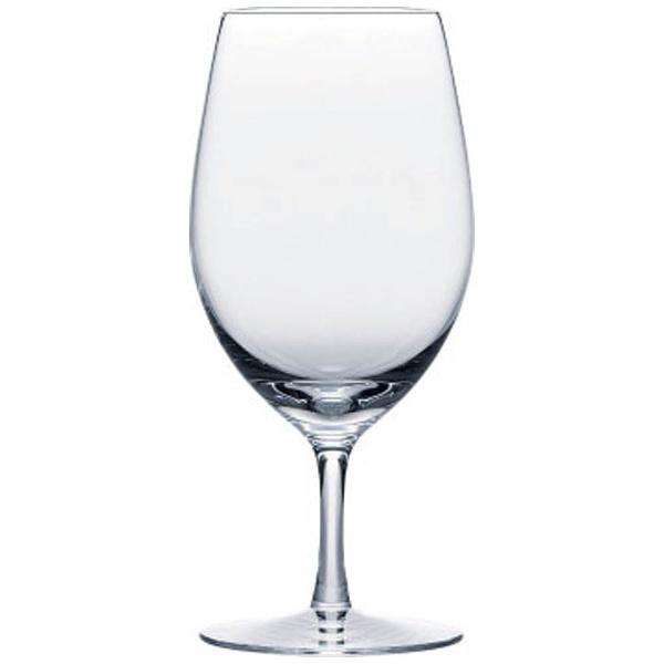 【送料無料】 東洋佐々木ガラス パローネ ゴブレット (6個入) RN-10230CS <RPLF601>