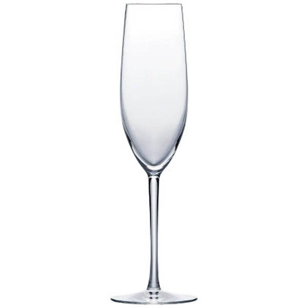 【送料無料】 東洋佐々木ガラス パローネ シャンパン (6個入) RN-10254CS <RPLF301>