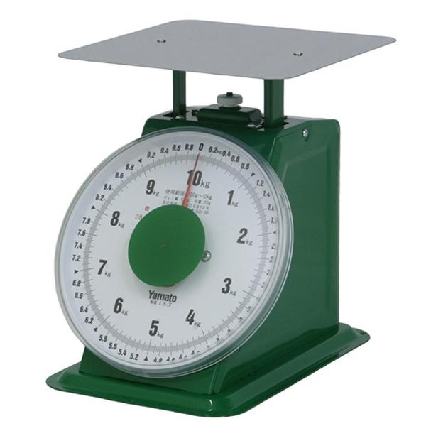Yamato/ 上皿自動はかり特大型平皿付/ 大和製衡 SD−50 50kg