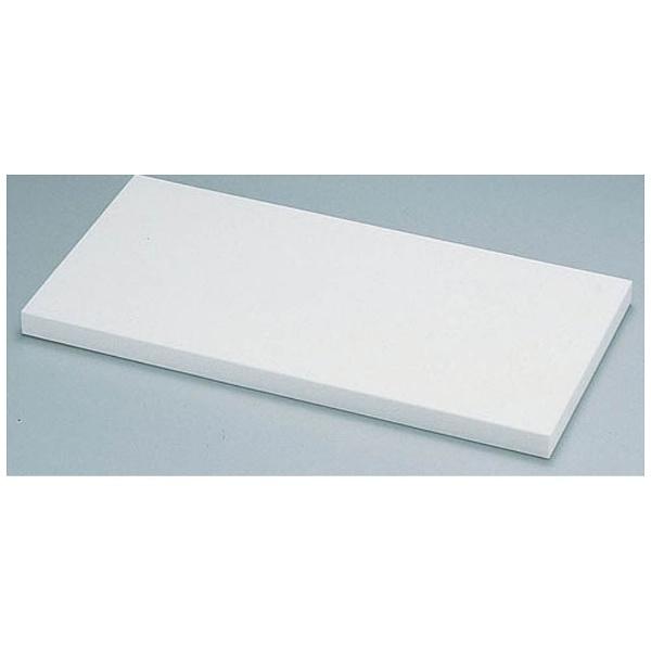 【送料無料】 新輝合成 トンボ 抗菌剤入り 業務用まな板 600×450×H30mm <AMN09006>