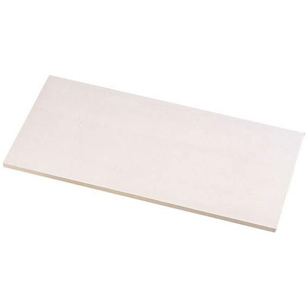 【送料無料】 ダイキョー パルト 抗菌マナ板 セミプロW <AMN62005>