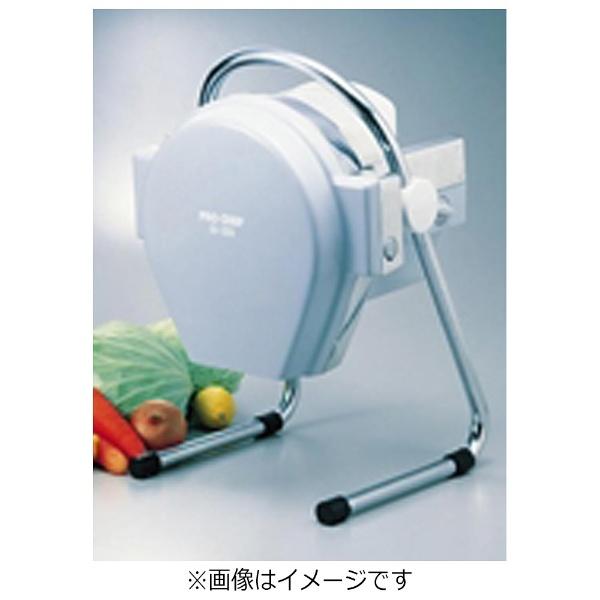 【送料無料】 中部コーポレーション ミニスライサーSS-350A用部品 おろし円盤 SS-D100 <CSL61004>