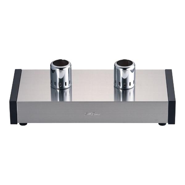 【送料無料】 山岡金属工業 サイフォンガステーブル SSH-502SD(2連) LPガス <FSI011>