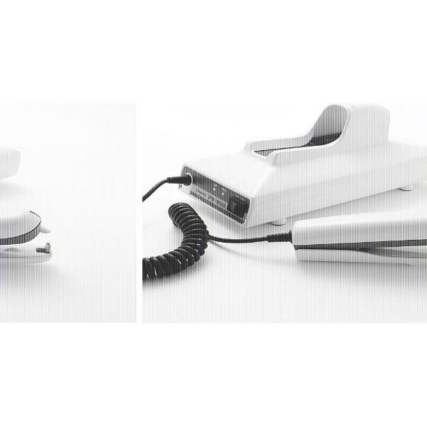 【送料無料】 白光 超音波式ポイント溶着器 ウルトラシーラー FV900-01 <XTY1501>