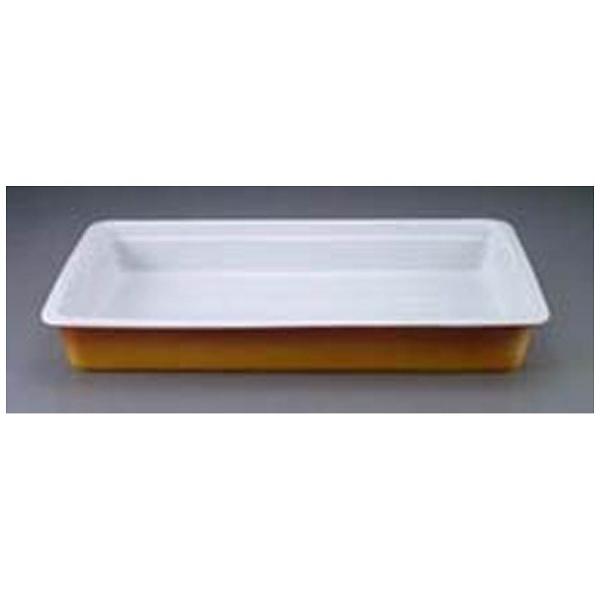 【送料無料】 ロイヤル ロイヤル陶器製 角ガストロノームパン PC625-11 1/1 カラー <NGS012>