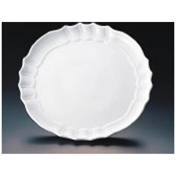 【送料無料】 ロイヤル ロイヤル オーブンウェアー 丸皿バロッコ 50cm PG850-50 <RLI682>