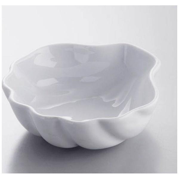 【送料無料】 ロイヤル ロイヤル オーブンウェアー シェル皿 PG180-46 <RLI64>