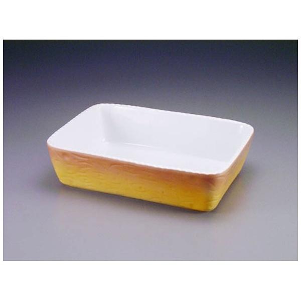 【送料無料】 ロイヤル ロイヤル 長角深型グラタン皿 カラー PC520-40-10 <RLI332>