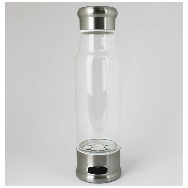 【送料無料】 WIN 水素水生成器 「H2plus」 B1501S[B1501S]